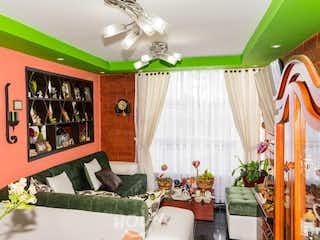 Apartamento en Britalia. 2 habitaciones. 56.0 m2