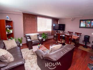 Apartamento en Rincón de Granada, Garcés Navas. 4.0 habitaciones. 80.0 m2