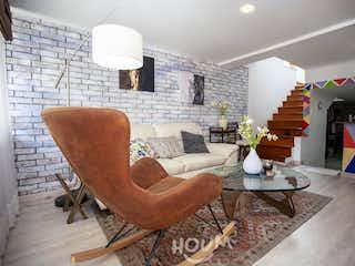 Casa en Santa Barbara. 5 habitaciones. 200 m2