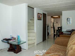 Casa en San Antonio Norte, Verbenal. 4.0 habitaciones. 80.0 m2