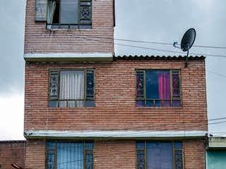 Casa en Tejar, Muzú. 5.0 habitaciones. 144.0 m2