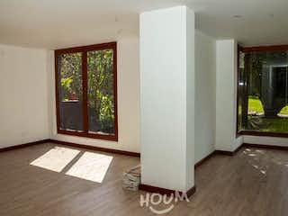 Casa en San Francisco, Suba. 6.0 habitaciones. 280.0 m2