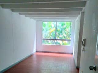 Apartamento en venta en Barrio La América de 3 alcoba