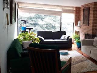 Apartamento en venta en Santa Helena, 110mt