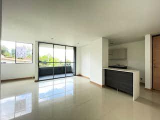 Apartamento en venta, Envigado, Loma del Esmeraldal
