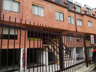 Apartamento En Venta En Bogotá Modelia