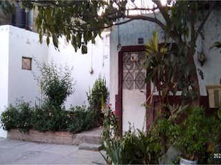 Casa en venta en Obeliscos de 283m²