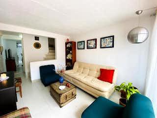 Casa en venta en Portales Del Norte 110m² con Jardín...