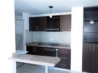 Venta de apartamento en Chía