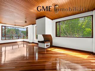 Apartamento en venta en ándes Norte de 3 hab. con Bbq...