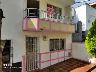 Casa en venta en Brasilia de 3 alcoba