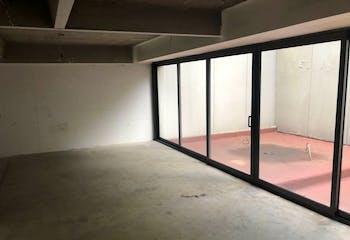 GRANDIOSO GARDEN HOUSE NUEVO EN  POLANCO