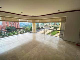 Departamento en venta en Villa Florence, 200m² con Jardín...