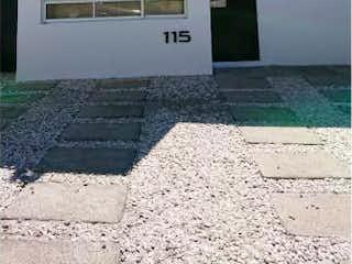 Casa en Venta en Misión Cimatario Querétaro