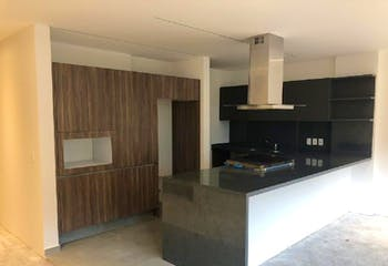 Departamento, Apartamento en venta de 180m² con Jardín...
