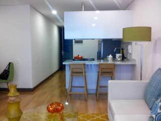 Apartamento en Venta SAN FERNANDO