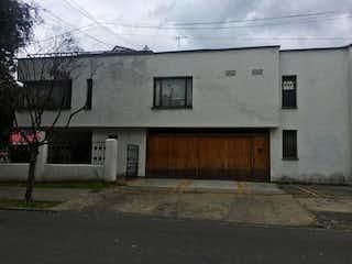 Casa En Arriendo/venta En Bogota La Soledad-Teusaquillo