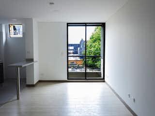 Apartamento en venta en La Giralda, 106mt