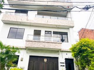 Venta Apartamento En Belen Nogal. Medellin