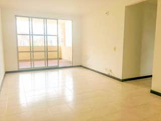 Venta Apartamento En San Diego, Via Las Palmas