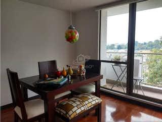 Apartamento en venta en Santa Cecilia con acceso a Piscina