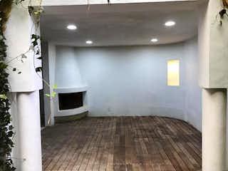 Casa en venta en Colonia Cuauhtémoc de 473m² con Zonas húmedas...