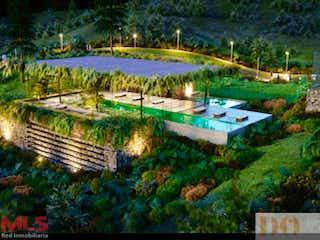 Volta Housing