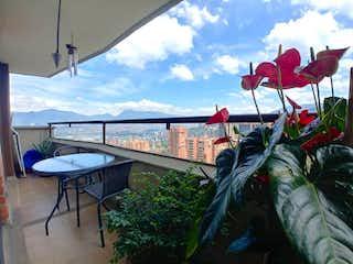 Apartamento En Venta En Medellin Transversal Superior