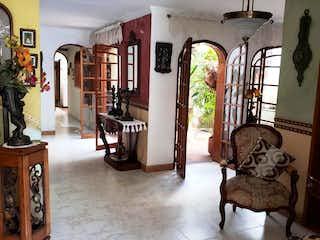 Casa En Venta En Medellin Florida Nueva