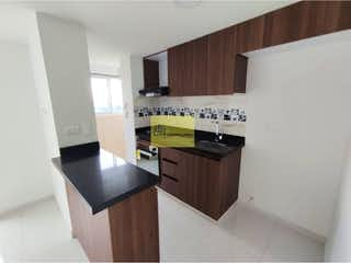 Venta de Apartamento en Fontibón Rionegro