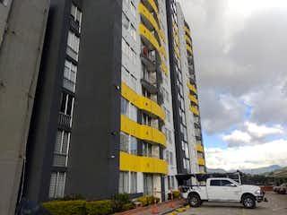 Apartamento En Venta En Bogota Castilla Valladolid