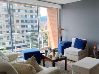 Apartamento para venta en Gran América