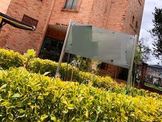 Apartamento en venta en Morato con acceso a Gimnasio