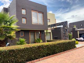 Casa en venta en Canelón de 4 hab. con Piscina...