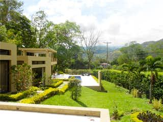 Espectacular finca la vega, Casa en venta en Tabacal de 3 hab. con Jardín...