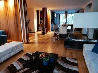 Venta Casa 290Mtrs Terraza 150Mtrs 3h/4b/4g Camino Del Bosque