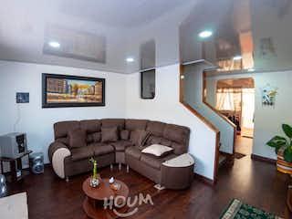 Casa en Villas de Granada. 4 habitaciones. 94.0 m2