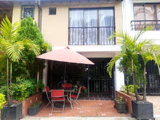 Casa en venta en El Dorado, 120m²