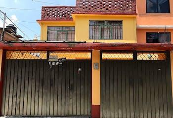 VENTA Casa en Balcones de Cehuayo, a unos minutos de Santa Fe