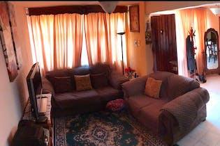 Casa en venta en Balcones de Cehuayo, de 90mtrs2