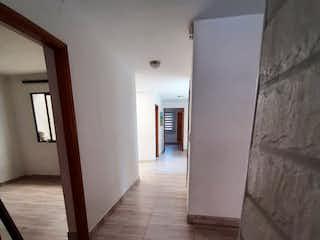 Se Vende Casa en Aranjuez, Medellín