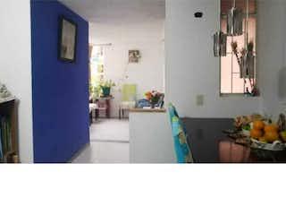 Apartamento en venta en Suba Compartir, 49mt