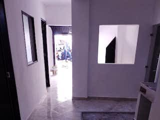 Casa en venta en La Milagrosa 60m²