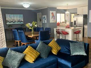 Apartamento REMODELADO en venta en el Centro