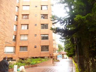 Apartamento en venta en Barrio Niza de 133m² con Gimnasio...