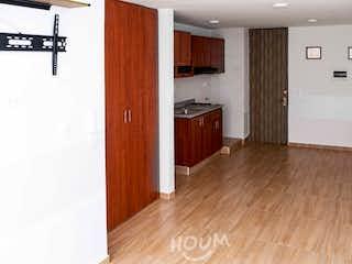 Apartamento en Gratamira, Niza. 1.0 habitación. 25.0 m2