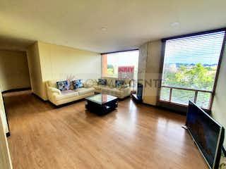 Apartamento remodelado en Granada Norte