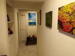 Apartamento en venta en Britalia de 60m² con Jardín...