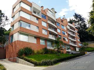 107229 - Apartamento En Venta Provenza - Precio de Oportunidad
