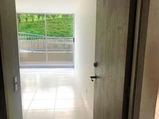 Apartamento en venta en Pan De Azúcar 60m² con Piscina...